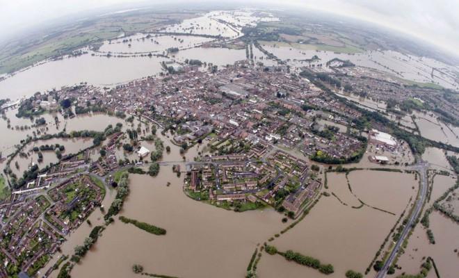 Inundaciones-de-la-region-del-medio-oeste-en-USA-1993
