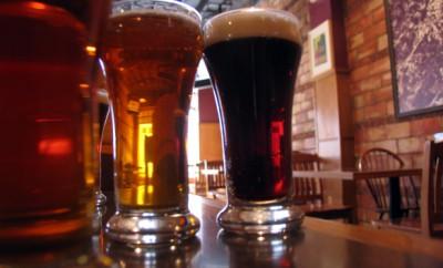 cerveza-artesanal-bodegadecervezas-12