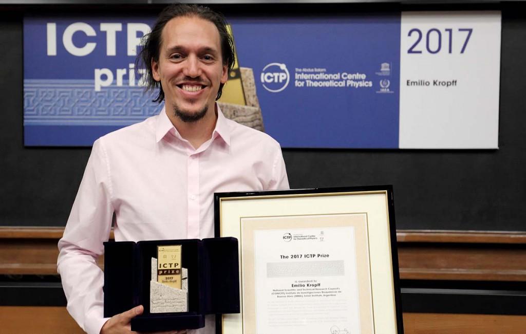 Premio-Internacional-de-Fisica-para-cientifico-del-Instituto-Leloir-Post-body