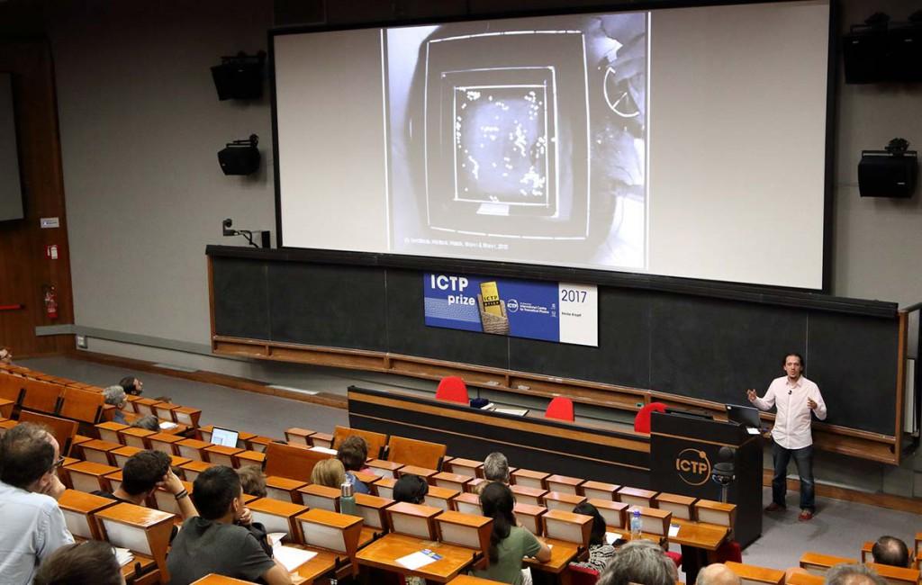Premio-Internacional-de-Fisica-para-cientifico-del-Instituto-Leloir-Post-body-2